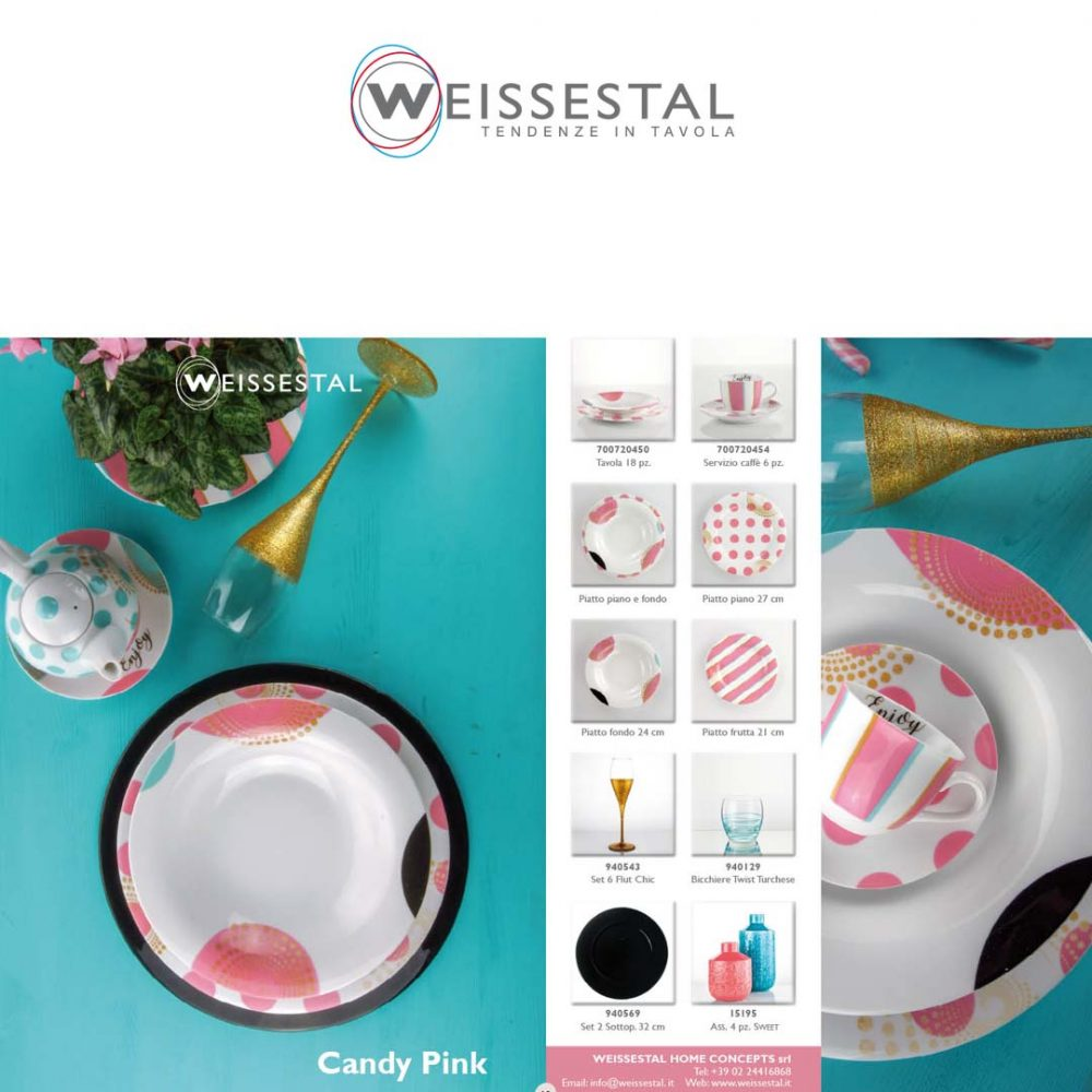 Candy-Pink-WEISSESTA