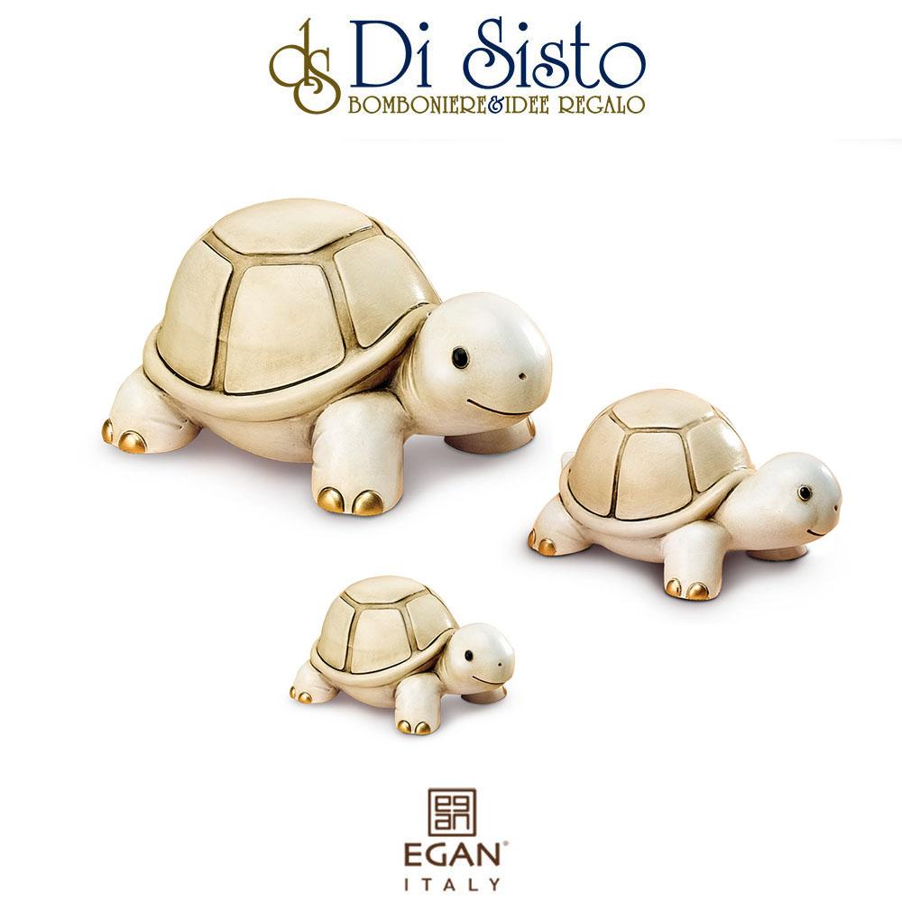 collezione-animali-Tartaruga-piccola-oro-egan-di-sisto